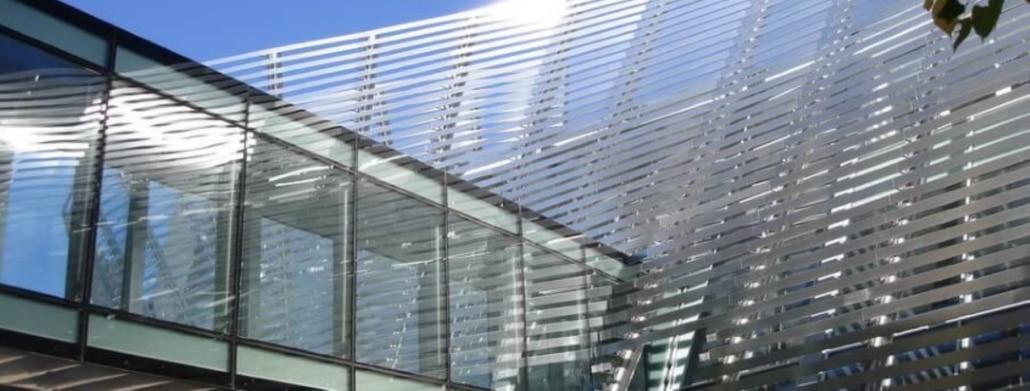 accesso al Tribunale di Arezzo